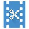 videoTrim Pro