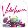 videohance