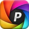 PicsPlay Pro editor