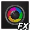 camera zoom fx app foto