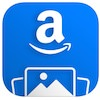 Amazon Photos Cloud Gratuito