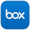 box backup online foto video