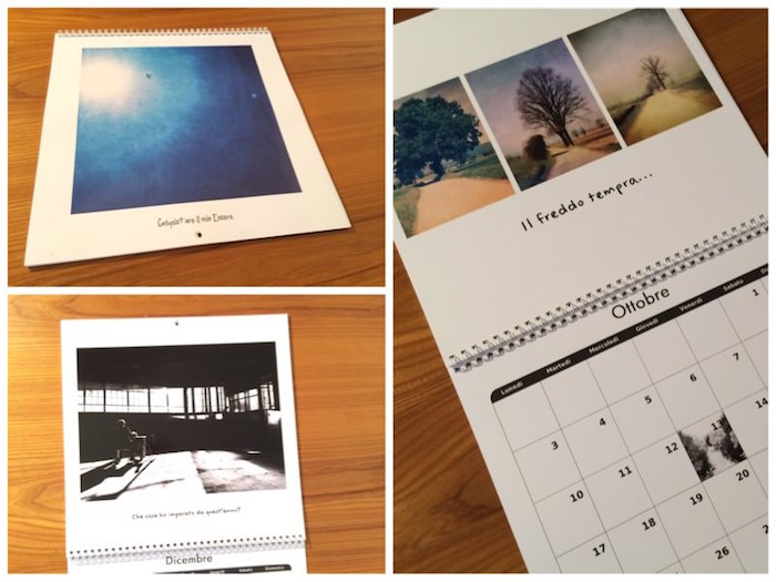 Come Fare Un Calendario.Recensione Creare Un Calendario Fotografico Con Snapfish