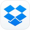 dropbox backup automatico foto iphone android