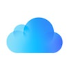 iCloud Apple salvare foto e video