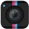 piclab hd app testo