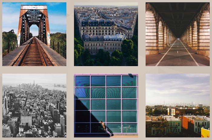migliori app correggere prospettiva foto