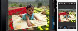 migliori app sovrapporre foto blending