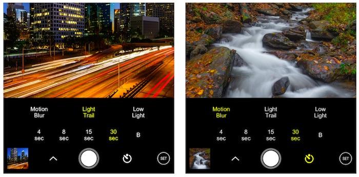 migliori app controllo manuale iphone