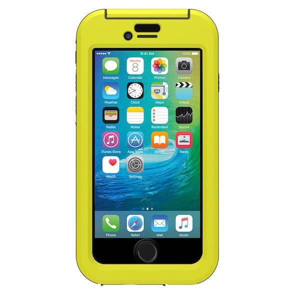 seido obex per iPhone Android