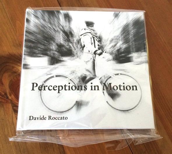 confezione libro fotografico blurb