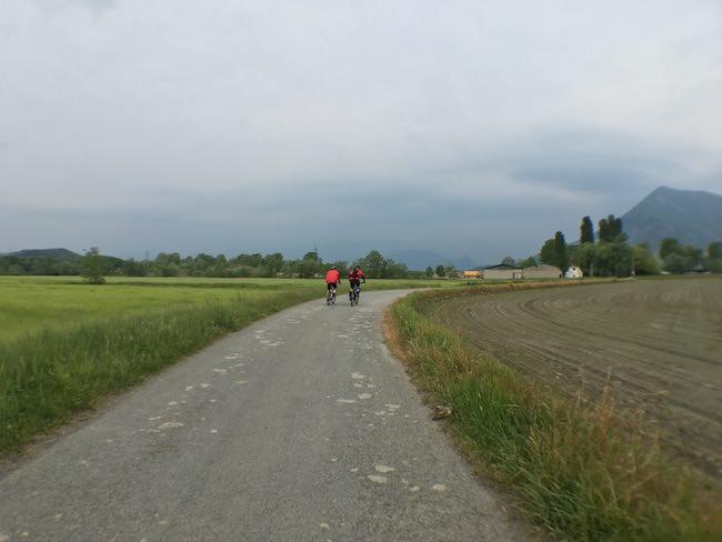 bici grandangolo olloclip