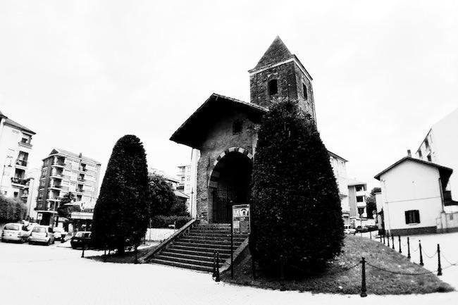 chiesa grandangolo olloclip