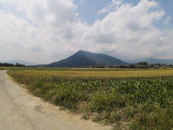 foto qlippie montagna