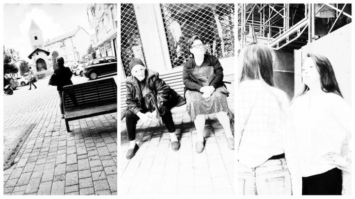 provoke camera covr street photography
