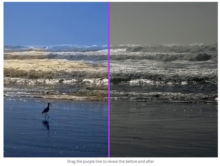 Come Colorare Una Foto In Bianco E Nero In Automatico