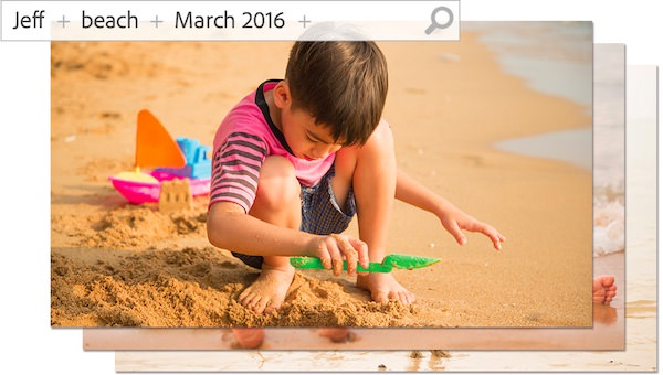 aggiornamento photoshop elements 15