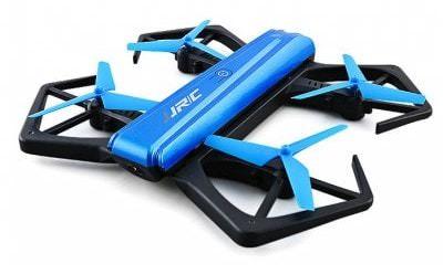 drone gearbest