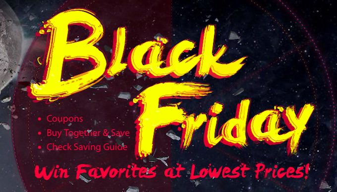 gearbest blackfriday 2016
