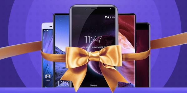 gearbest smartphone coupon 2017