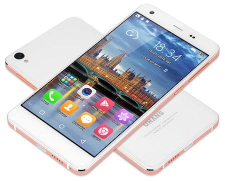 offerte smartphone amazon italia