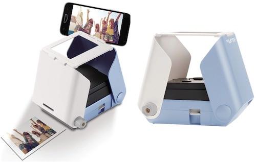 stampante kiipix
