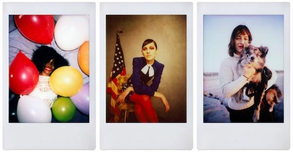 esempi fotografie lomo'instant automat glass magellan