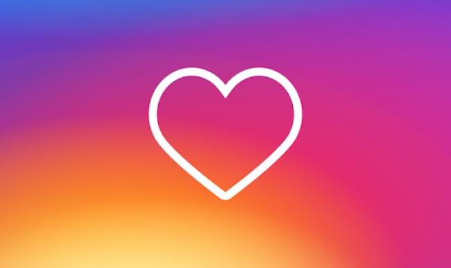 instagram blocca commenti spam intelligenza artificiale