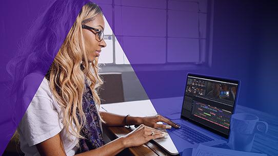 programma video avid media composer first