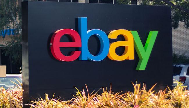 ebay price match