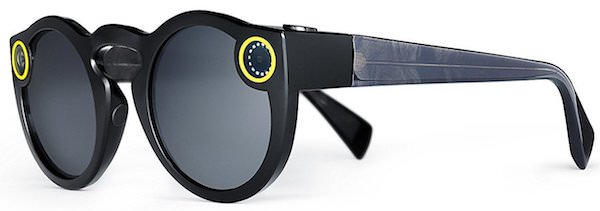 acquistare snapchat spectacles su amazon