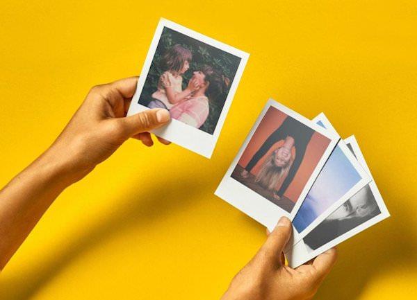 fotografie polaroid originals onestep 2