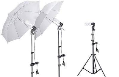 offerta accessori fotografia cyber monday