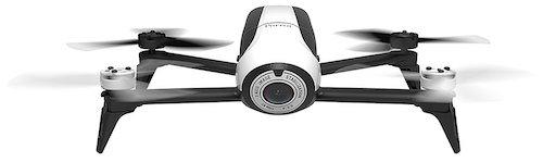 offerte droni cyber monday