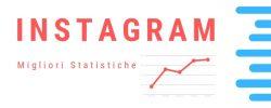 migliori siti statistiche instagram profilo