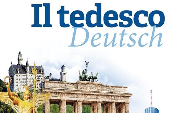 assimil tedesco lezioni audio