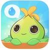plant nanny 2 gioco bere iOS